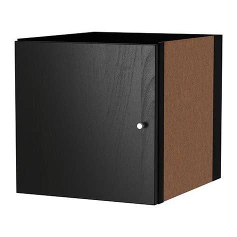ikea armadietto ikea kallax armadietto a cubo 33 cm di lato con
