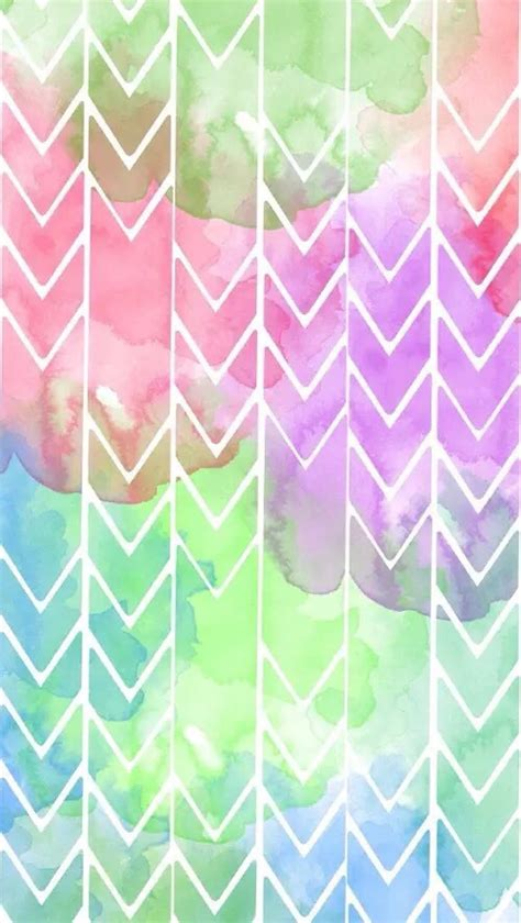 pattern tumblr wallpaper iphone background chevron colors iphone wallpaper pattern