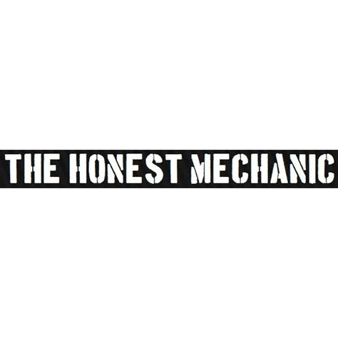 the honest company phone number the honest mechanic in englewood co whitepages