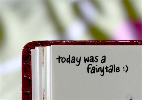 s day today was a fairytale ck live learn breathe page 8