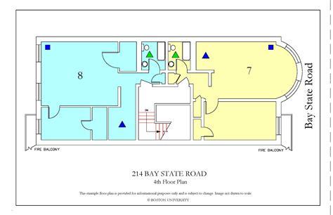 uf dorms floor plans cus housing famu 10 images 28 uf floor plans besides