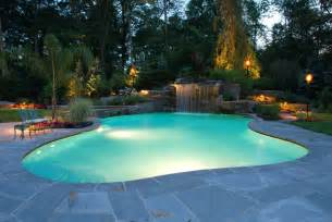 swimming pool leads lending tree home pros home