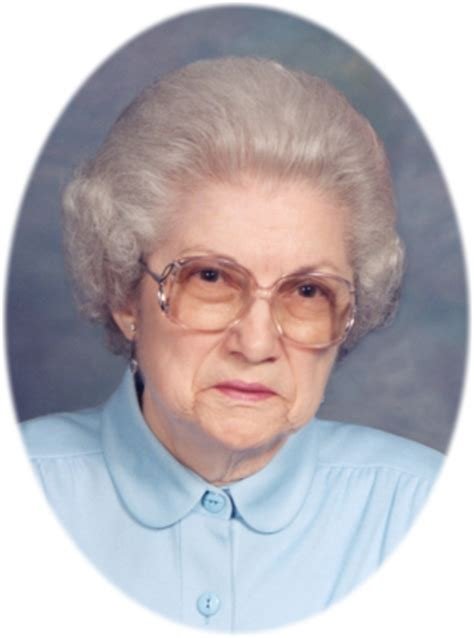 May And Smith Funeral Home by Obituary For Ina May Youngs Fockler Smith Family