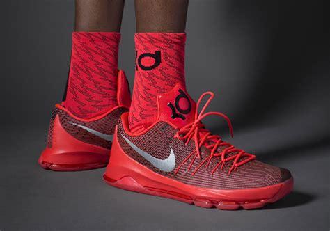 kd 8 shoes release date nike kd 8 release date sneaker bar detroit