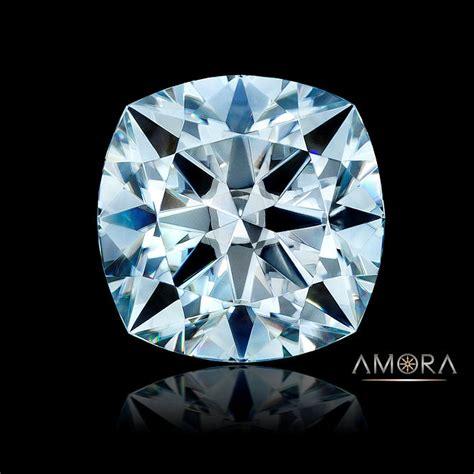 Blue Amora amora gem light blue ultra h a cushions