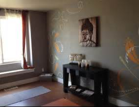 Yoga Home Decor Yoga Inspired Bedroom Design Home Decoration Live