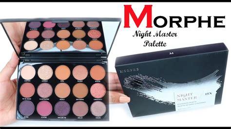 Morphe 15d Day Slayer Eyeshadow Palette morphe 39a palette 15d day slayer eyeshadow palette morphe 39a palette frbrstore