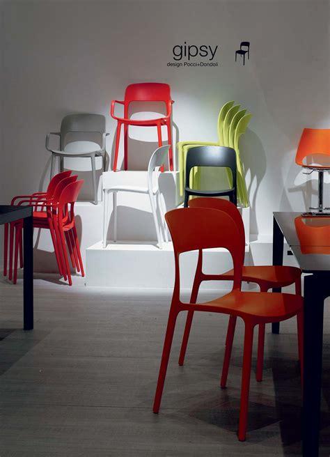 sedie da salone sedia gipsy bontempi sedia da soggiorno progetto sedia