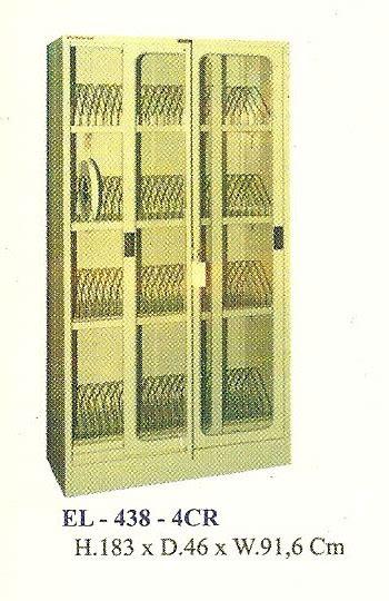 Locker Elite El 463 compass furniture and interior design office lemari locker lemari locker besi elite