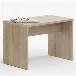 pedro7 modern canadian oak bedroom bench 15790 furniture in