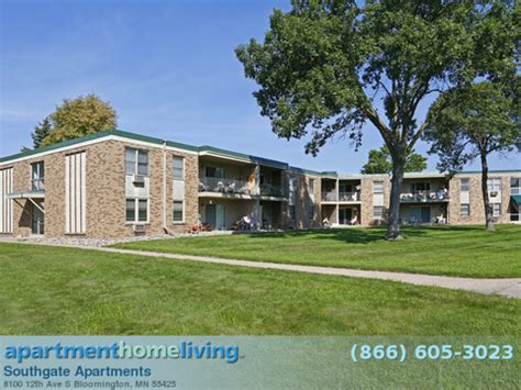 Apartments In Bloomington Mn For Rent Southgate Apartments Bloomington Apartments For Rent