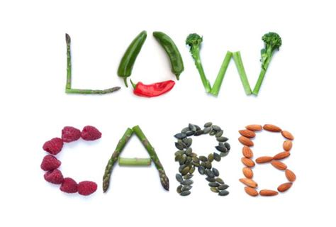 o carb vegetables term low carb diets better for weight loss than low
