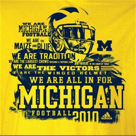 best themes in mi michigan football iphone wallpaper michigan wolverines