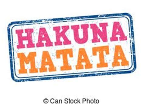testo hakuna matata beatles illustrazioni e clipart 111 beatlesillustrazioni e