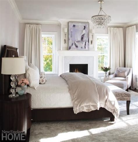 Bed Comforta 2 In 1 the walls and ceiling of this serene bedroom in swathed