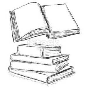 25 ideas draw books book drawing drawing stuff