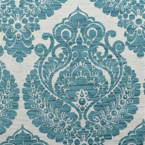 Sofa Upholstery Fabric Uk by Heavy Weight Velvet Chenille Floral Damask Dfs Sofa