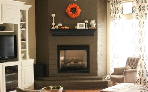What To Put On Your Fireplace Mantel by Fireplace Fireplace Mantel Decor Decorative Fireplace
