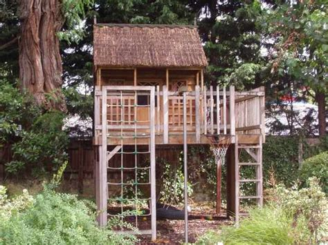 tree house design games tree house plans no tree backyard night games pinterest