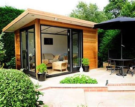one room cabins for sale 1 bedroom log cabin for sale in garden room frodsham