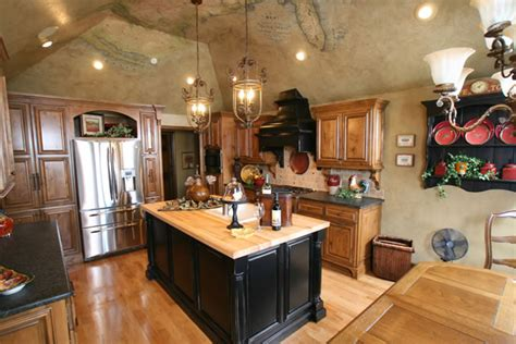 beautiful cabinets kitchens beautiful beautiful kitchen cabinet for hall kitchen