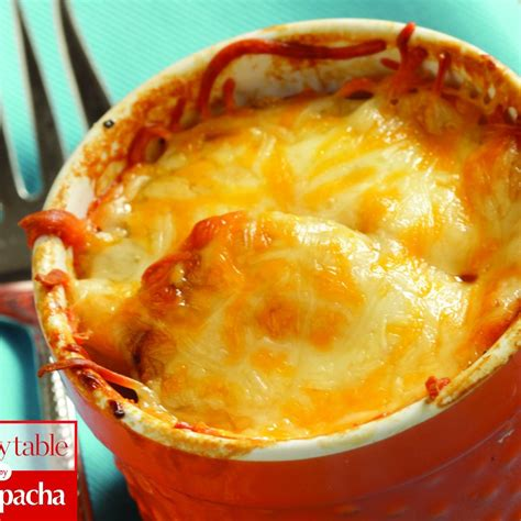 kosher dishes cheesy potato dish recipes kosher