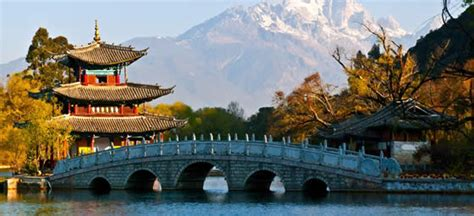 flights from hong kong to china best deals last minute flights