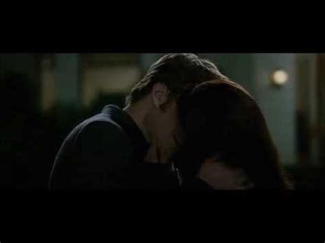 imagenes nuevas bellas 16 luna nueva bella le pide un beso a edward youtube