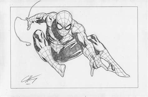 imagenes de spiderman para dibujar a lapiz dibujos y plantillas para imprimir dibujos imprimir