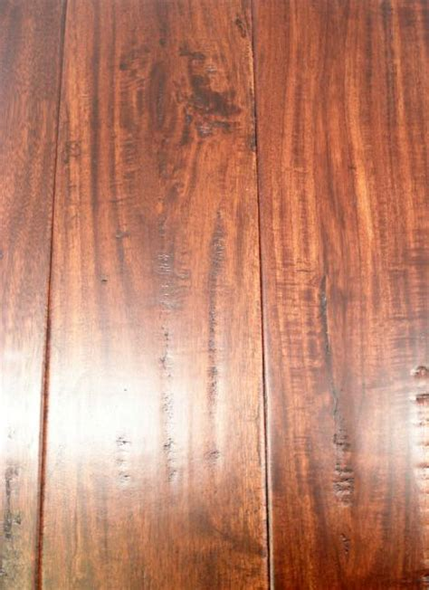 engineered hardwood floors acacia engineered hardwood floors
