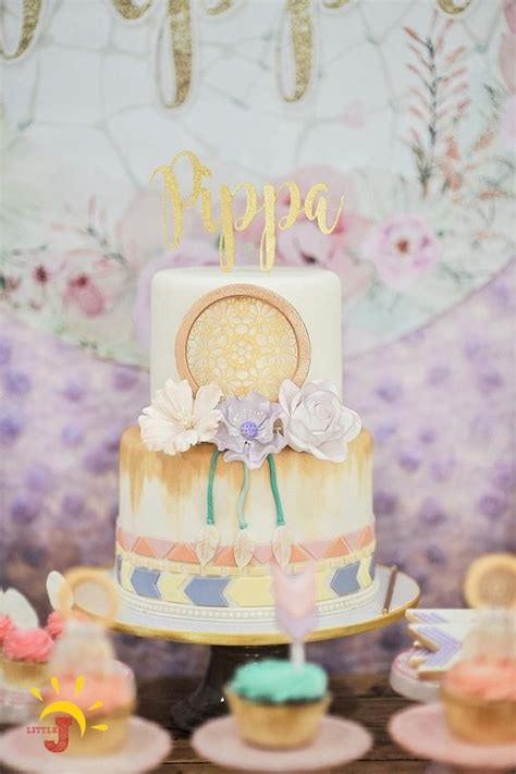 themed birthday cakes manila 17 best images about coachella themed party kidchella on