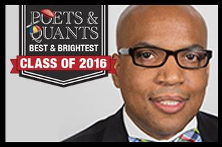 Samuel Mba Columbia Dartmouth College Linkedin Nyc by 2016 Best Mbas Samuel Edwards Indiana