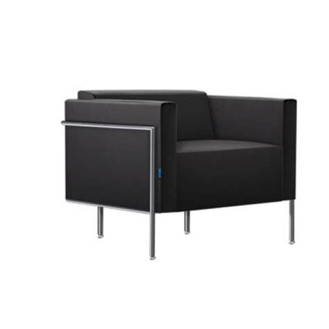 Harga Hugo sofa indachi hugo 1 seater kantorpedia
