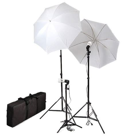 Photography Lighting Equipment by Studio Lighting Equipment The Most Common Types Of
