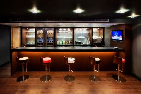 basement bar top ideas design for bar countertop ideas 23127