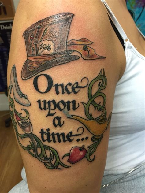mad tattoos designs 25 best ideas about mad hatter on