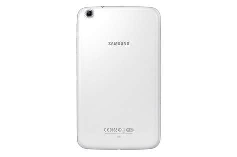 Baterai Samsung Tab 3 8 galaxy tab 3 8 0 back techcrunch