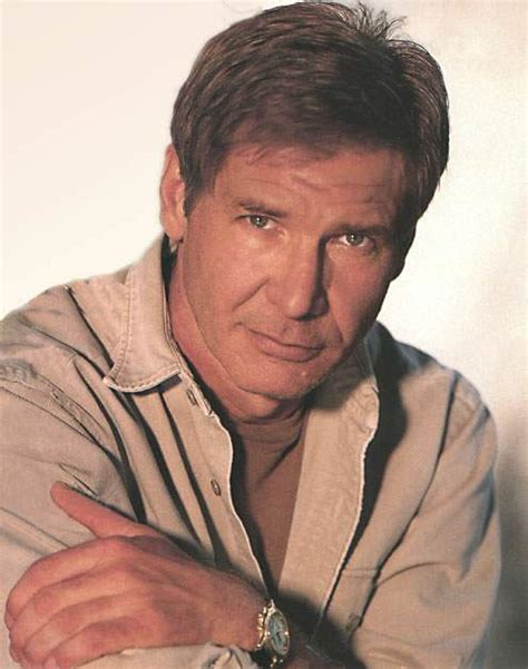 What Year Was Harrison Ford Born Get To Those Born In The The Year Of The
