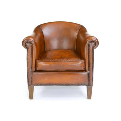 Sofa Armchair Chesterfield Armchairs
