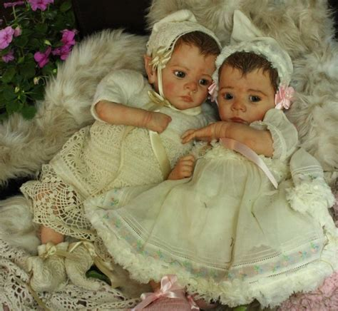 bisque doll lifelike 43026 best lifelike baby dolls images on