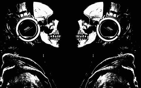 wallpaper hd black skull skull wallpaper hd 53 wallpapers adorable wallpapers