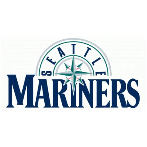 seattle transfer color seattle mariners alternate logo iron on transfers hts mlb