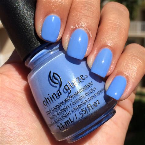 what is an appropriate spring nail polish color for a woman over 60 discover latest nail polish colors of spring 2016 what