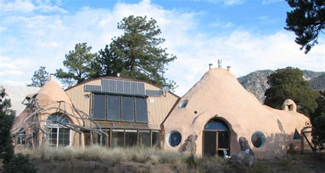 earth bag homes the dirt cheap way to build the