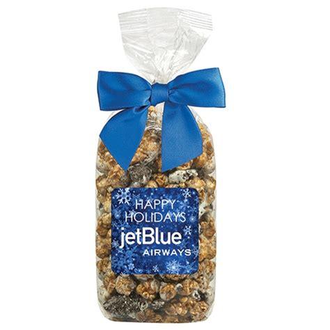 small cookies popcorn cone bags usimprints