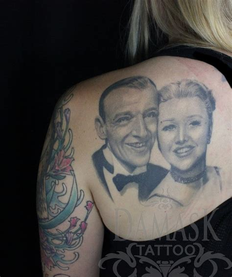 fred rogers tattoo best 25 damask ideas only on filigree