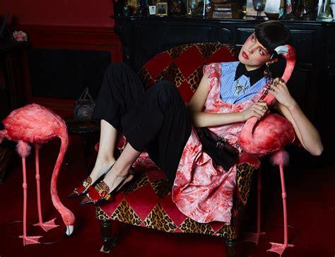 Tas Givenchy 6000 Set 3in1sale shop pakken alleen voor mannen dacht het niet