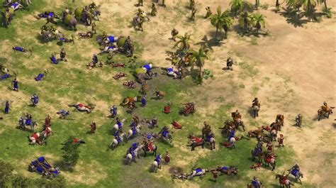 age of empires best there s a new age of empires coming