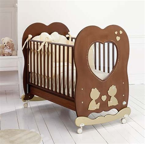 culla cuore di mamma baby expert bed cuore di mamma with swarovski cots