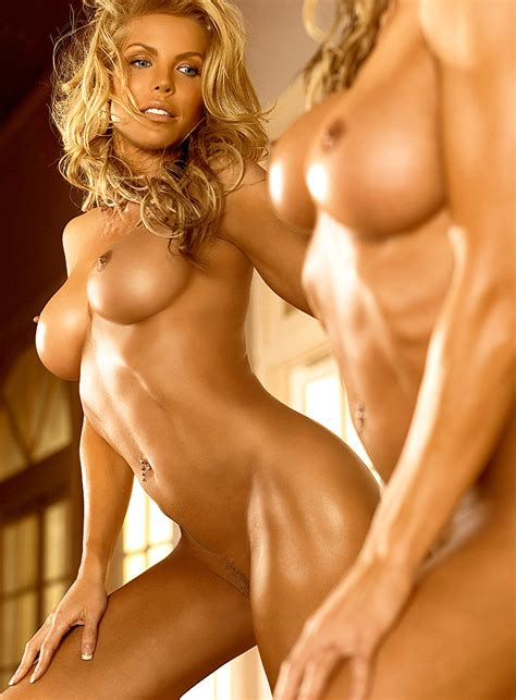 Playboy Hot Naked Playboy Babes Sexy Playboy Com Playmates Famous Celebrities Centerfolds